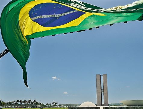 planalto eleicoes