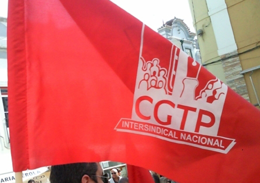 cgtp integrado